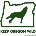 Keep Or Wild