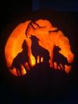 pumpkins 011