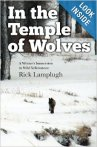 inthe temple of wolvesg