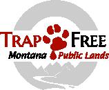 trap_free_montana_public_lands