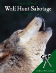 wolf_hunt_sab_manual-231x300