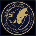 logo-sfw-web-new1