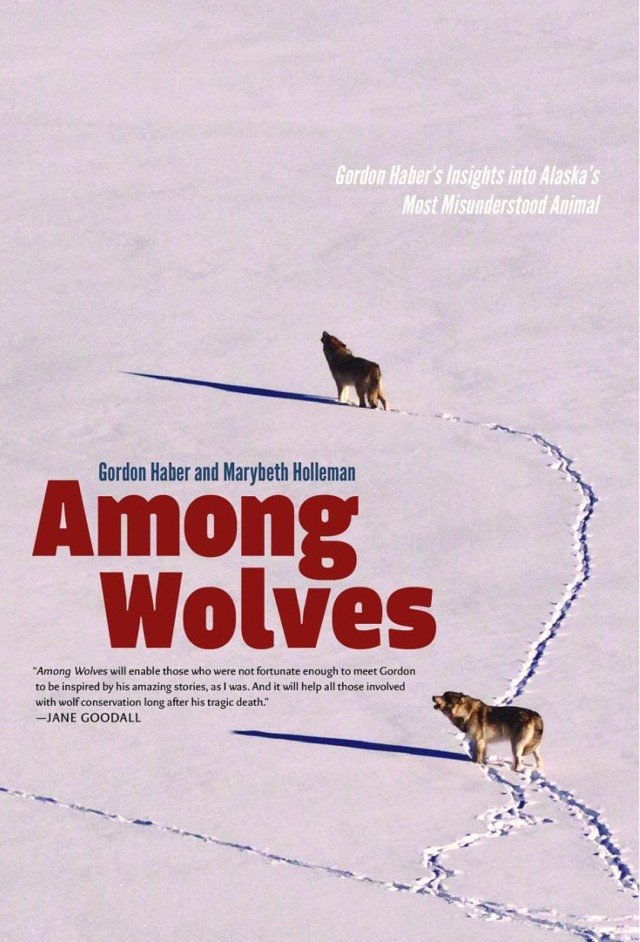 among-wolves-book-cover