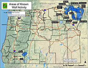 Wolf_Use_Map_150224_small