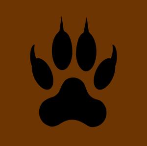wolf-304410_640