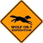 Wolf 0r 7 sign