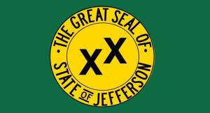 Jefferson logo_state_flag2
