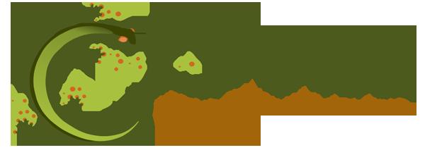 logo_kswild_opiesnowdesigns