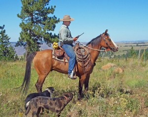 range-rider-odfw-diane-hunter