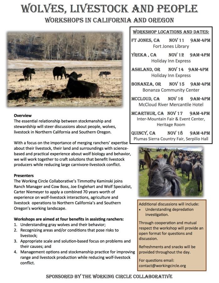 nov-2016-wolves-livestock-and-people-workshop-flyer-copy