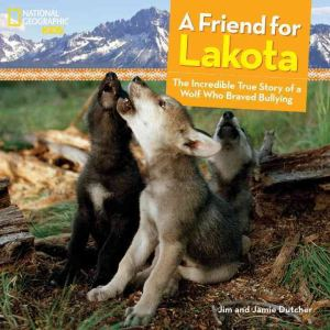 freind-for-lakota