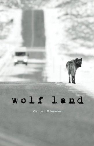 wolf-land
