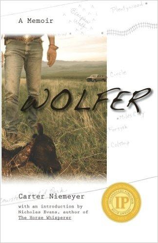 wolfer