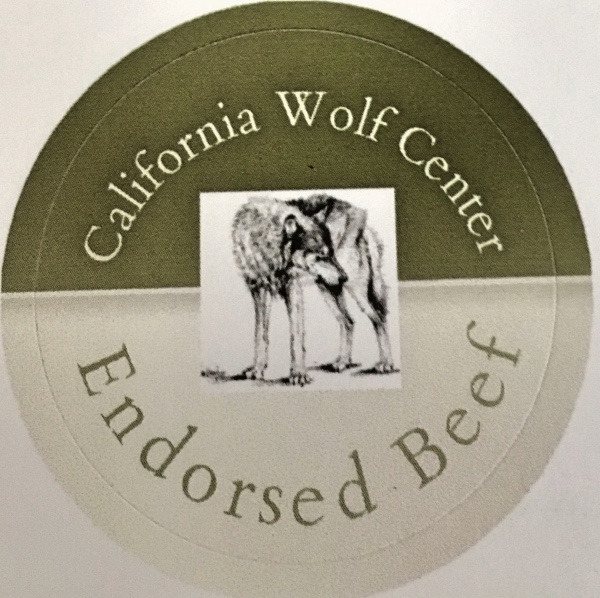 California-Wolf-Center-Endorced-Beef