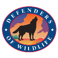 Go to the profile of Defenders of Wildlife